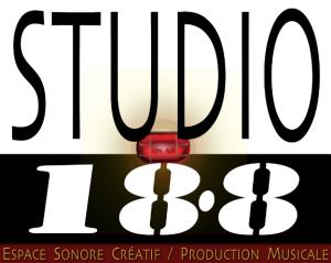 studio18-8-web